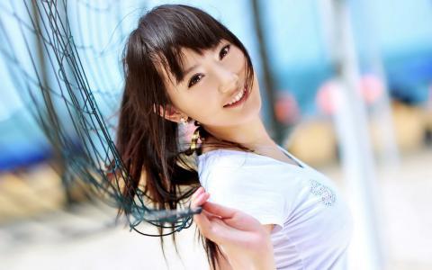 asia cam girls